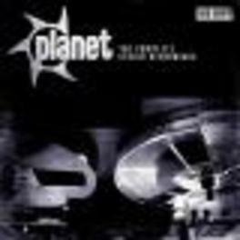 COMPLETE STUDIO.. .. RECORDINGS// GRAHAM DAY Audio CD, PLANET, CD