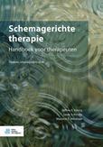 Schemagerichte therapie