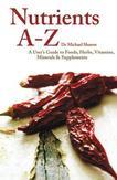 Nutrient A-Z: A User's...