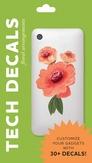 Floral arrangements : tech...
