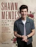 Shawn Mendes: The Ultimate...