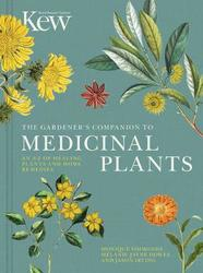 The Gardener's Companion to...