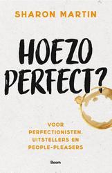 Hoezo perfect?