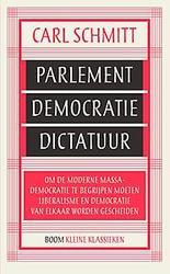 Parlement, democratie,...