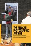 The African Photographic...