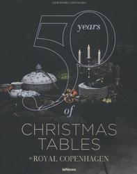 50 Years of Christmas...