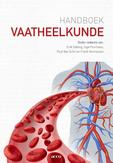 Handboek vaatheelkunde
