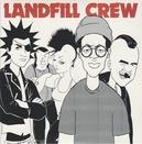 7-LANDFILL CREW