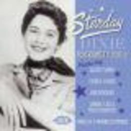 STARDAY DIXIE ROCKABILLY2 W/ CORKY JONES, HI-LIGHTERS, ALTON GUYON, LUCKY WRAY Audio CD, V/A, CD