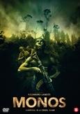 Monos , (DVD)