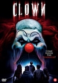 Clown, (DVD)
