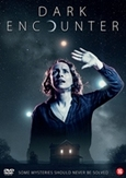Dark encounter, (DVD)