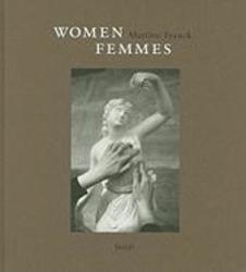 Women / Femmes