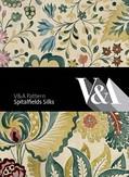 V&A Pattern: Spitalfields...