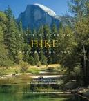 Fifty Places to Hike Before...