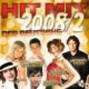 HIT MIX 2008/2 DER.. .....