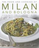 Food and Cooking of Milan...