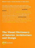 The Visual Dictionary of...