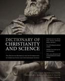 Dictionary of Christianity...