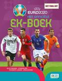 EURO 2020 - Het officiële...