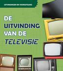 De uitvinding van de televisie