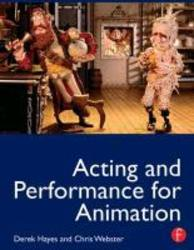 Acting and Performance for...