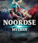 Noordse mythen