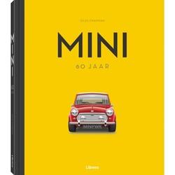 Mini - 60 jaar