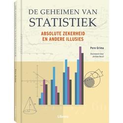 De geheimen van statistiek