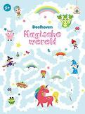 Magische wereld (5+)