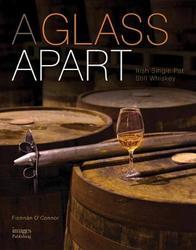 Glass Apart: Irish Single...