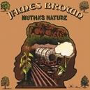 MUTHA'S NATURE -VINYL RE-