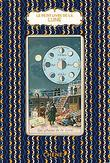 The Little Book of The Moon
