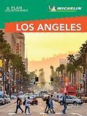 GUIDE VERT - LOS ANGELES...