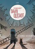 Daan Quichot en de...