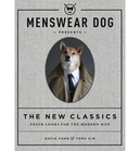 MENSWEAR DOG PRESENTS THE NEW