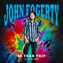 50 YEAR TRIP: LIVE AT.. .....