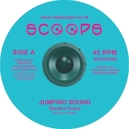 7-JUMPING SOUND