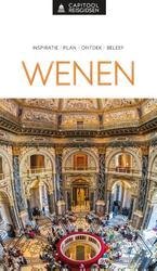 Capitool Wenen