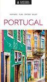 Capitool Portugal