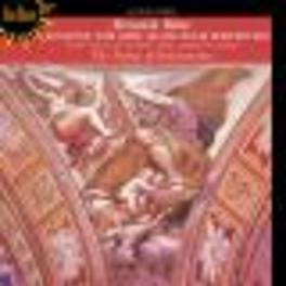 SONATAE TAM ARIS, QUAM.. ..AULIS SERVIENTES W/PARLEY OF INSTRUMENTS/R.GOODMAN Audio CD, H.I.F. VON BIBER, CD