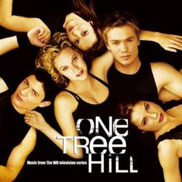 ONE TREE HILL Audio CD, OST, CD