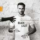 BLACK LISZT