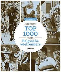Top 1000 van de Belgische...