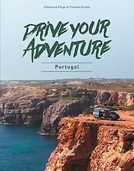 Drive your adventure -...