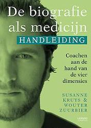 De biografie als medicijn -...