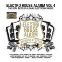 ELECTRO-HOUSE ALARM 4 PRES. BY DJ TOM/TR:WATCH OUT/ROCK/ROOM&TIME/BASS GO/A.O