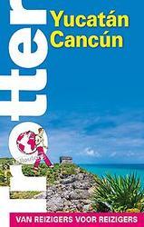 Trotter Yucatan - Cancun