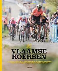 De Vlaamse Klassiekers