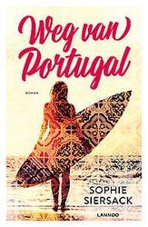 Weg van Portugal